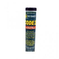 Huskey Code-2 E.P. FMG