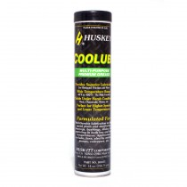 Huskey Coolube Grease