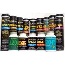 Huskey 775 FMG