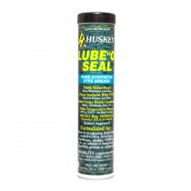 Huskey Lube-O-Seal PTFE Grease