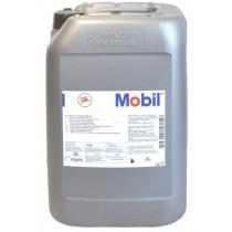 Mobil EAL Hydraulic Oil 46
