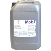 Mobil Delvac Synthetic Gear Oil 75W-140