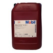 Mobil Vactra Oil No. 4