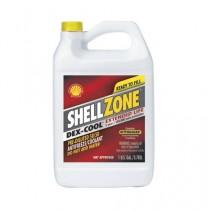 ShellZone DEX-COOL Extended Life Antifreeze