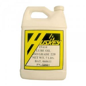 Huskey 15A14 ISO 220