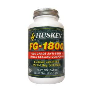 Huskey FG-1800