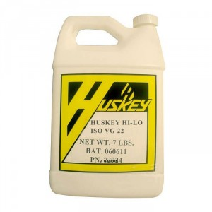 Huskey HI-LO ISO VG 22