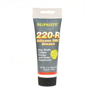Huskey Slipkote 220-R Silicone DBC Grease